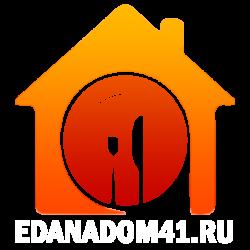 edanadom41.ru